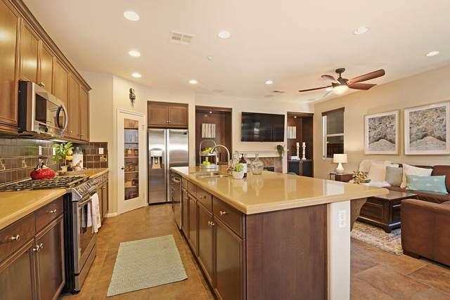 2205 Laramie Way, San Marcos, CA 92078 (#210005134) :: San Diego Area Homes for Sale