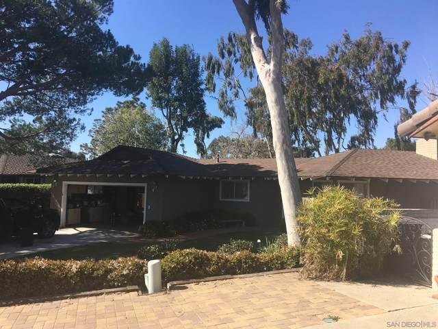 441 El Rancho Vis N, Chula Vista, CA 91910 (#210005159) :: SD Luxe Group