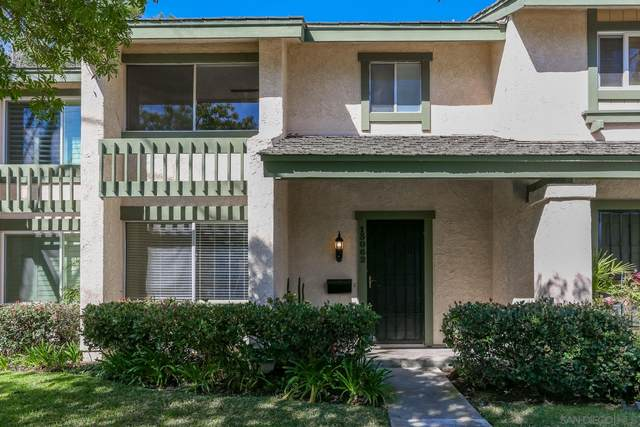 13062 Caminito Cristobal, Del Mar, CA 92014 (#210005203) :: Yarbrough Group