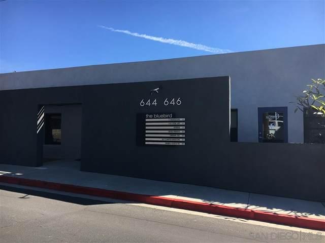 646 Valley Avenue, Solana Beach, CA 92075 (#210005259) :: The Marelly Group | Compass