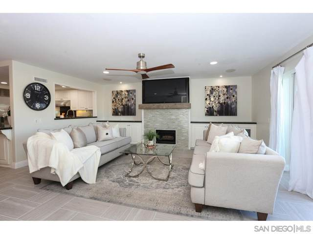 80 Montego C, Coronado, CA 92118 (#210005272) :: SD Luxe Group