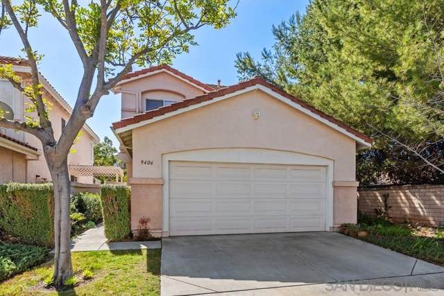 9406 Capricorn Way, San Diego, CA 92126 (#210005279) :: PURE Real Estate Group