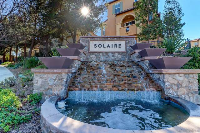 2065 Lynx Way, San Marcos, CA 92078 (#210005328) :: The Marelly Group | Compass