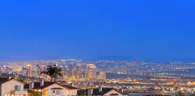 1737 Calle De Primra, La Jolla, CA 92037 (#210005420) :: Yarbrough Group