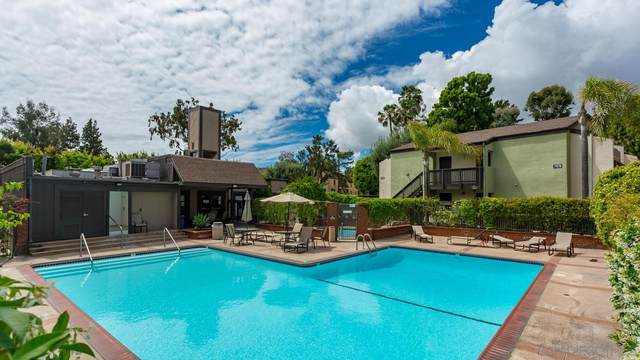 7954 Mission Center Court I, San Diego, CA 92108 (#210005455) :: PURE Real Estate Group