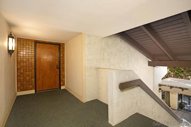 17617 Pomerado Road #217, San Diego, CA 92128 (#210005531) :: SD Luxe Group