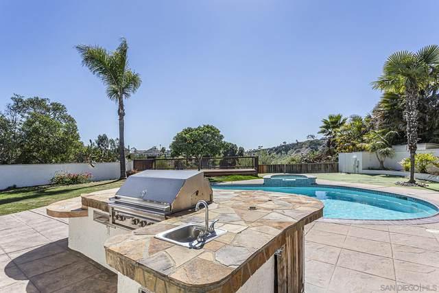 4355 Courser Court, San Diego, CA 92117 (#210005616) :: Neuman & Neuman Real Estate Inc.