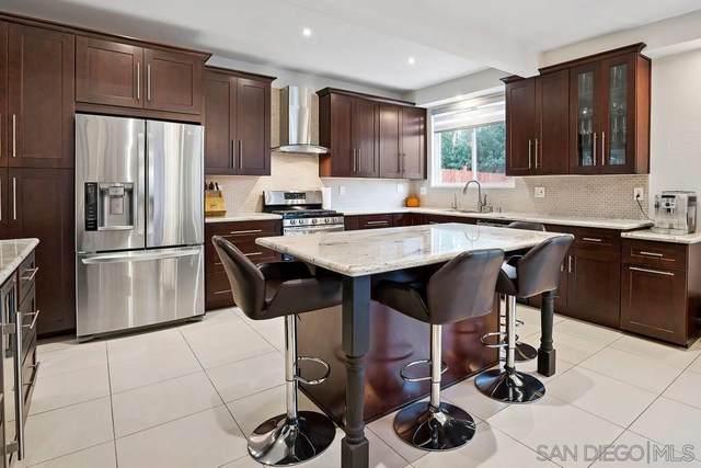 16534 Espola Rd, Poway, CA 92064 (#210005702) :: Neuman & Neuman Real Estate Inc.