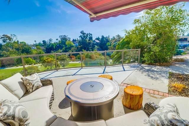 2823 Vancouver Ave, San Diego, CA 92104 (#210005770) :: Neuman & Neuman Real Estate Inc.