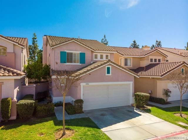 10744 Westonhill, San Diego, CA 92126 (#210006850) :: The Mac Group