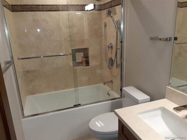 8652 Villa La Jolla Dr #3, La Jolla, CA 92037 (#210007261) :: PURE Real Estate Group