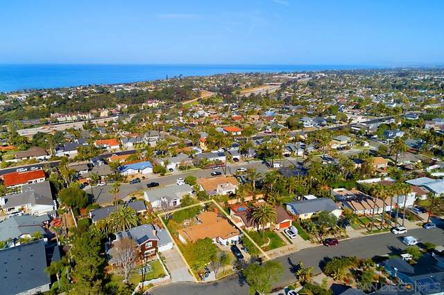 1956 Lahoud, Cardiff, CA 92007 (#210007341) :: Wannebo Real Estate Group