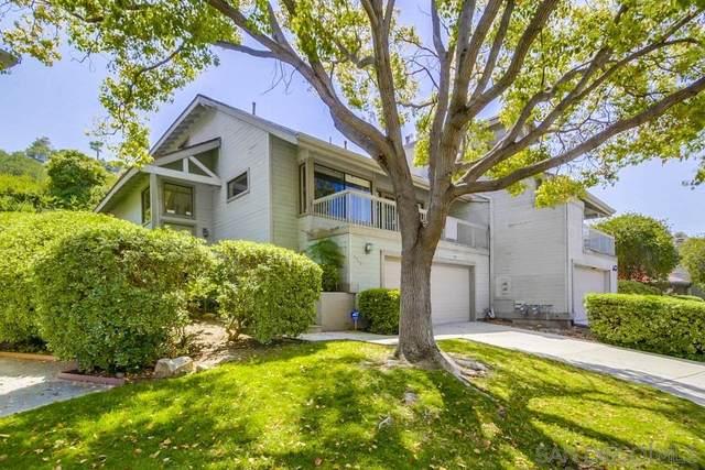 4518 Villas Dr, Bonita, CA 91902 (#210007527) :: PURE Real Estate Group