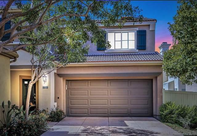 11224 Carmel Creek Rd, San Diego, CA 92130 (#210007579) :: PURE Real Estate Group