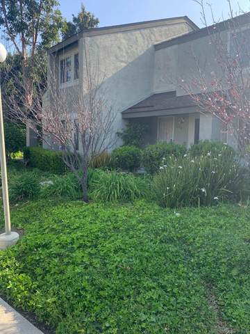 5107 La Cuenta Dr., San Diego, CA 92124 (#210008120) :: SunLux Real Estate