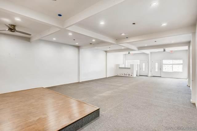 2988-90 National Ave, San Diego, CA 92113 (#210008142) :: Neuman & Neuman Real Estate Inc.