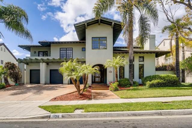 1128 Augusta, Chula Vista, CA 91915 (#210008248) :: Neuman & Neuman Real Estate Inc.