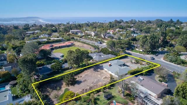 6283 La Jolla Scenic Dr South 352-630-21-00, La Jolla, CA 92037 (#210008515) :: Wannebo Real Estate Group