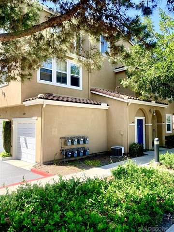 4484 Avenida Aquila, San Diego, CA 92154 (#210008653) :: PURE Real Estate Group