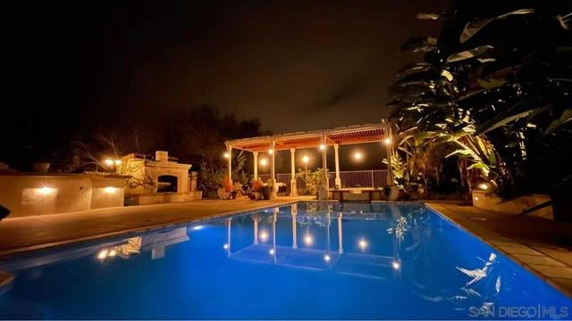 5582 Valerio Trl, San Diego, CA 92130 (#210008668) :: Neuman & Neuman Real Estate Inc.