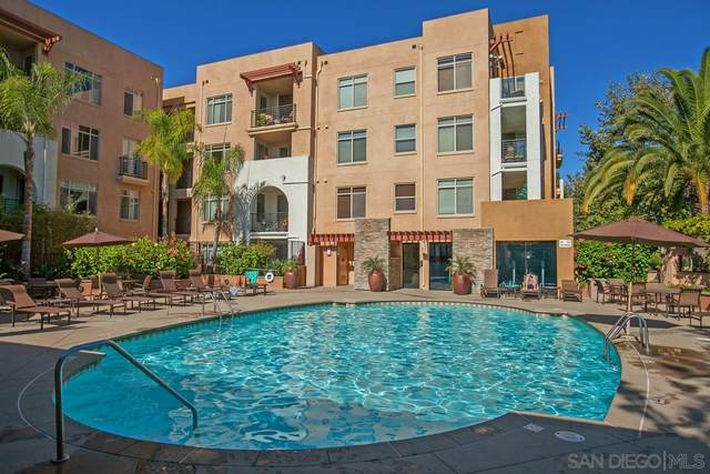 8211 Station Village Lane #1310, San Diego, CA 92108 (#210008671) :: The Mac Group