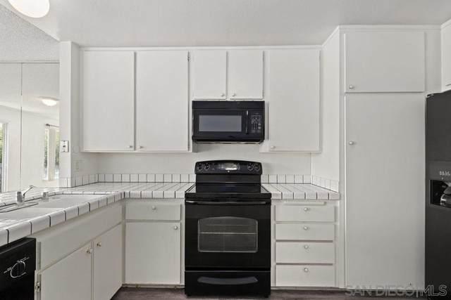 6325 Caminito Telmo, San Diego, CA 92111 (#210008912) :: PURE Real Estate Group