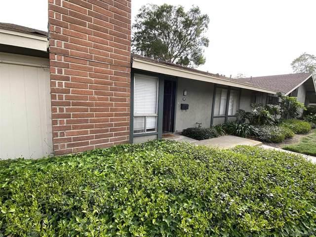 455 Los Arbolitos Blvd, Oceanside, CA 92058 (#210008952) :: Neuman & Neuman Real Estate Inc.