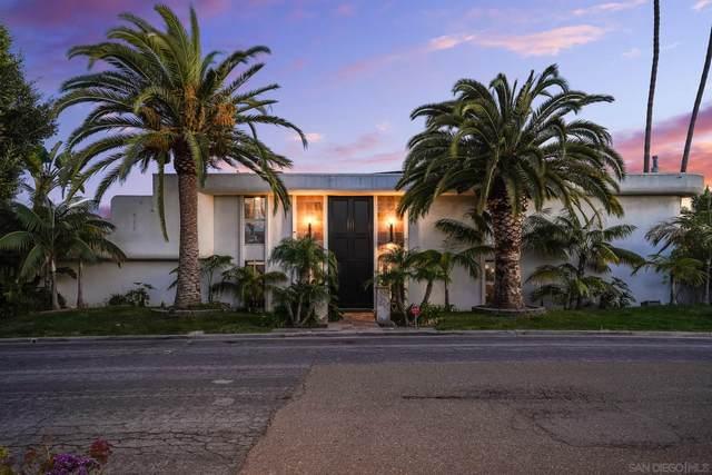2359 Wilbur Ave, San Diego, CA 92109 (#210009128) :: The Mac Group