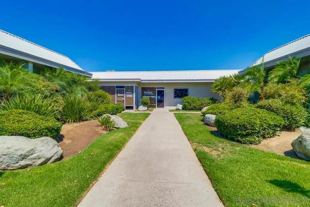 8770 Cuyamaca Street, Santee, CA 92071 (#210009259) :: PURE Real Estate Group