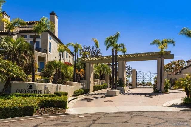 3318 Caminito Cabo Viejo, Del Mar, CA 92014 (#210009323) :: Neuman & Neuman Real Estate Inc.