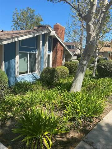 10598 Porto Ct, San Diego, CA 92124 (#210009347) :: Neuman & Neuman Real Estate Inc.