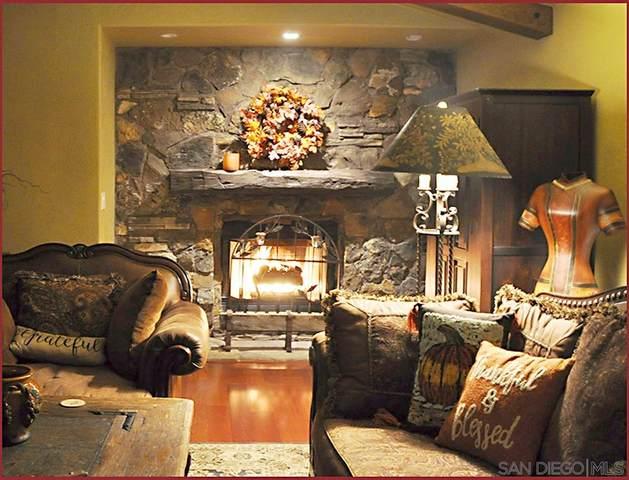 3431 Don Alberto Drive, Carlsbad, CA 92010 (#210009360) :: PURE Real Estate Group