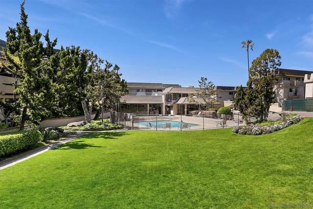 140 N Shore Dr, Solana Beach, CA 92075 (#210009401) :: PURE Real Estate Group