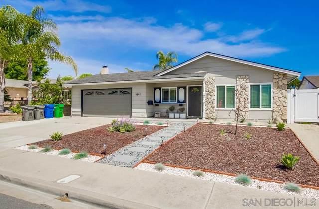 9847 Via Rita, Santee, CA 92071 (#210009477) :: The Mac Group