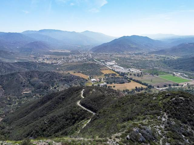 0 Pala Del Norte #13192, Pala, CA 92059 (#210009709) :: The Marelly Group | Sentry Residential