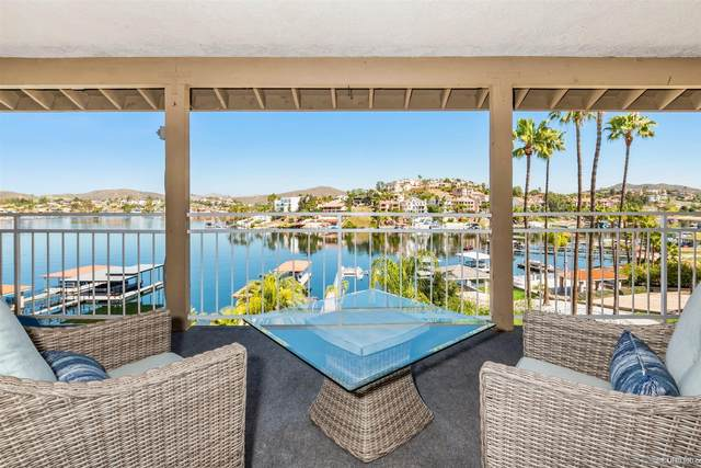 22666 Cascade Dr, Canyon Lake, CA 92587 (#210009828) :: Wannebo Real Estate Group