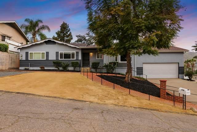 1746 Key Ln, El Cajon, CA 92021 (#210009839) :: The Mac Group