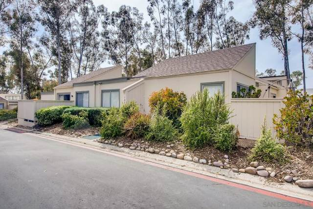 10214 Caminito Nuez, San Diego, CA 92131 (#210009846) :: Wannebo Real Estate Group