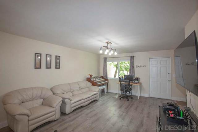 9785 Caminito Bolsa, San Diego, CA 92129 (#210009851) :: PURE Real Estate Group