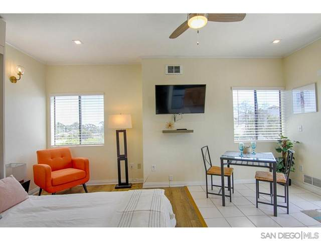 2650 Broadway #302, San Diego, CA 92102 (#210009871) :: PURE Real Estate Group