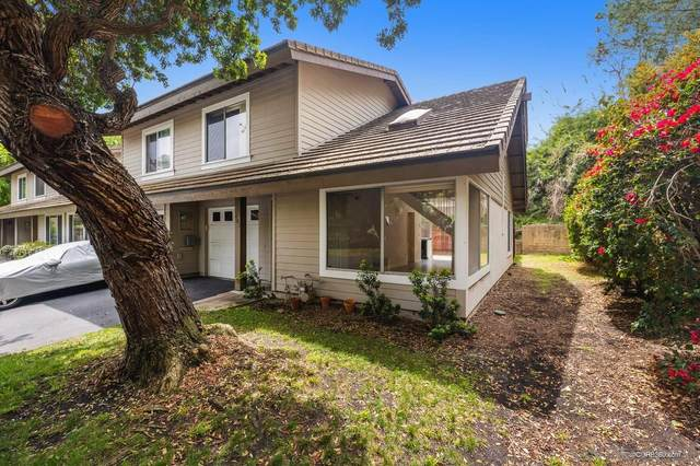405 Bay Meadows Way, Solana Beach, CA 92075 (#210009877) :: Cay, Carly & Patrick | Keller Williams