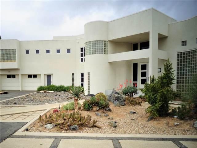 40907 Via Ranchitos, Fallbrook, CA 92028 (#210009900) :: Keller Williams - Triolo Realty Group