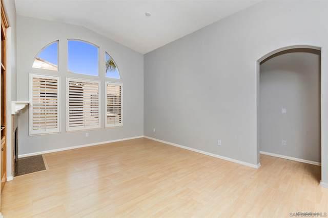 11538 Miro Cir, San Diego, CA 92131 (#210009972) :: Wannebo Real Estate Group