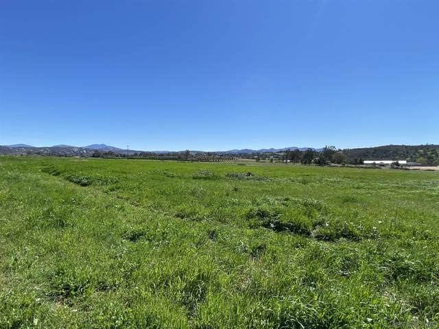 000 Quest Rd. #41, Ramona, CA 92065 (#210009984) :: Neuman & Neuman Real Estate Inc.