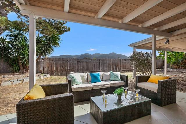 9435 Leticia Dr., Santee, CA 92071 (#210010037) :: The Mac Group