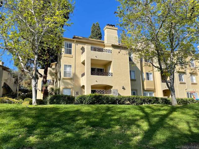 783 Brookstone Road #204, Chula Vista, CA 91913 (#210010079) :: The Mac Group