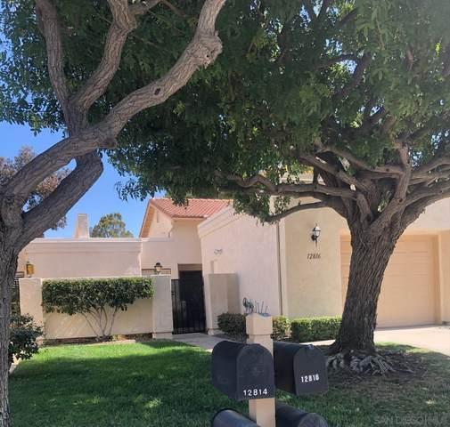 12816 Via Moura, San Diego, CA 92128 (#210010081) :: Cay, Carly & Patrick | Keller Williams