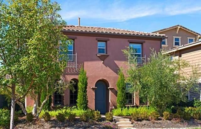16060 Newton Hill, San Diego, CA 92127 (#210010133) :: Cay, Carly & Patrick | Keller Williams