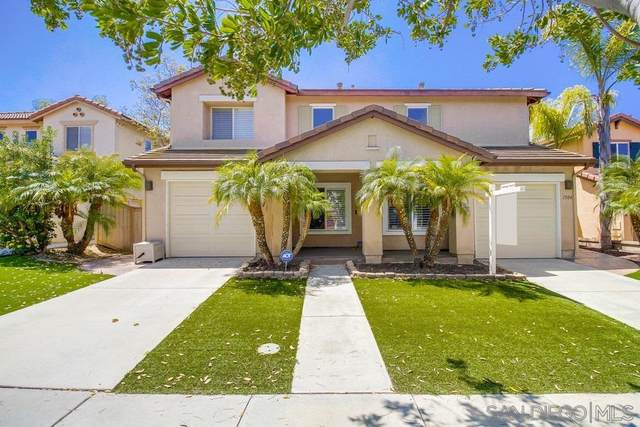1504 Stanislaus Dr., Chula Vista, CA 91913 (#210010144) :: The Mac Group
