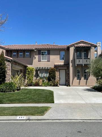 995 Mountain Ash Ave, Chula Vista, CA 91914 (#210010332) :: The Mac Group